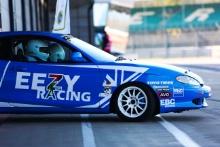 Eezy Racing Hyundai Coupe Cup