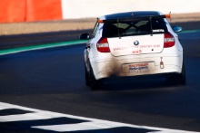 Toyo Tires BMW