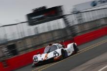 RLR Ligier P3