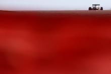 Clement Novalak Carlin BRDC British F3