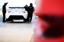 Steller Toyota GT86