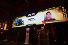 Sean Edwards Foundation winner Sheldon van der Linde