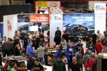 REIS Motorsport Insurance