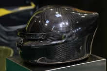 VCASO Helmet case