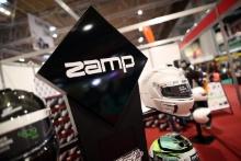 Zamp Helmet28