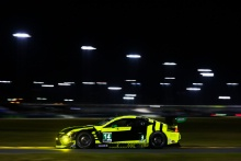 Richard Heistand / Jack Hawksworth / Austin Cindric / Nick Cassidy - AIM Vasser Sullivan Lexus RC F GT3