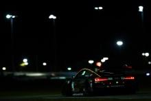 Andrew Davis / Alex Riberas / Will Hardeman / Markus Winkelhock - Moorespeed Audi R8 LMS GT3