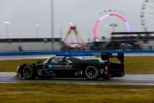 Renger Van Der Zande / Jordan Taylor / Fernando Alonso / Kamui Kobayashi - Konica Minolta Cadillac DPi-V.R. Cadillac DPi
