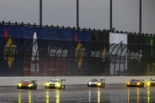 Steve Dunn / Linus Lundqvist / Milos Pavlovic / Don Yount - Precision Performance Motorsports Lamborghini Huracan GT3