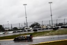 Joao Barbosa / Mike Conway / Filipe Albuquerque / Christian Fittipaldi  - Mustang Sampling Racing Cadillac DPi