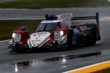 Matthew McMurry / Gabriel Aubry / Mark Kvamme / Enzo Guibbert - PR1 Mathiasen Motorsports ORECA LMP2