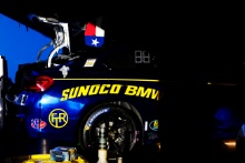 Jayson Clunie / Toby Grahovec / Kyle Reid - Classic BMW / Fast Track Racing BMW M4 GT4