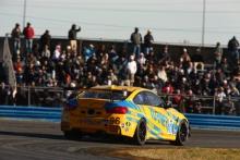 Robby Foley / Bruce McKee / Sydney McKee - Turner Motorsport BMW M4 GT4