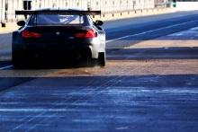 Century Motorsport BMW M6 GT3