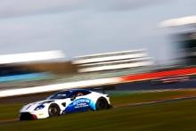 Andrew Howard (GBR) Beechdean Motorsport Aston Martin Vantage GT3