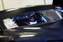 Jens Klingmann (GER) Century Motorsport BMW M6 GT3