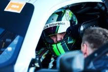 Callum MacLeod (GBR) RAM Racing Mercedes-AMG GT3