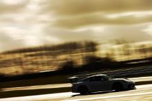Seb Perez (GBR) Redline Racing Porsche Carrera Cup