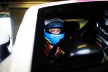 Zak O'Sullivan (GBR) Douglas Motorsport Ginetta Junior