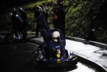 Henry Surtees Foundation - Buckmore Park