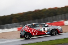 Alfa Romeo Championship