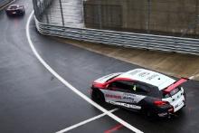 Maximum Motorsport Volkswagen Scirocco