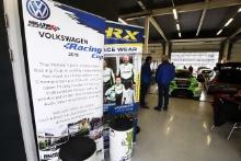 Maximum Motorsport