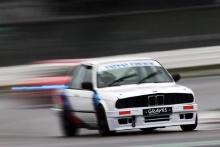 Toyo Tyres BMW