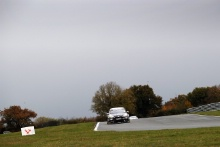 Jade Edwards (GBR) Motorbase Ford Focus