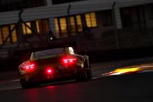 Laurens Vanthoor / Earl Bamber / Matt Campbell - Dinamic Motorsport Porsche 911 GT3 R