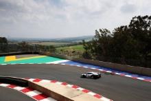 Charl Arangies / Craig Jarvis / Dawie Joubert - Stradale Motorsport Lamborghini Huracan GT3
