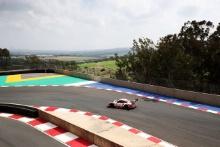 Dennis Olsen / Mathieu Jaminet / Nick Tandy - Frikadelli Racing Team Porsche 911 GT3 R