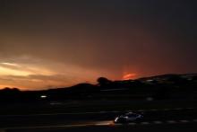 Katsumasa Chiyo / Joao Paulo de Oliveira / Joshua Burdon - KCMG Nissan GT-R NISMO GT3