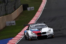 Augusto Farfus / Martin Tomczyk / Sheldon van der Linde - BMW Team Schnitzer BMW M6 GT3