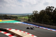 Patrick Assenheimer / Hubert Haupt / Sergei Afanasiev - Black Falcon Mercedes-AMG GT3