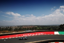Marvin Kirchhoefer / Hugo de Sadeleer / Ricky Collard - R-Motorsport Aston Martin Vantage AMR GT3