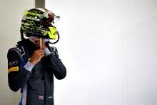 Jake Dennis / Enaam Ahmed / Maxime Martin - R-Motorsport Aston Martin Vantage AMR GT3