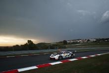Romain Dumas / Sven Müller / Dirk Werner - KUS Team 75 Bernhard Porsche 911 GT3 R
