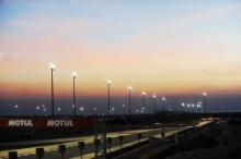 MRF Challenge Bahrain