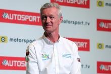 Anders Hidebrand (SWE)