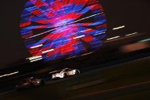 Matt Campbell / Nick Tandy / Fred Makowiecki - Porsche GT Team Porsche 911 RSR