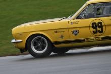 Taylor / Taylor Ford Mustang