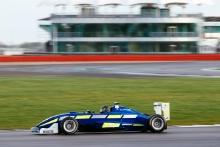 Tony Bishop - F3 Cup