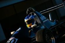 Dan Gore - F1000