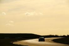 Tom Lebbon (GBR) - Elite Motorsport Ginetta Junior