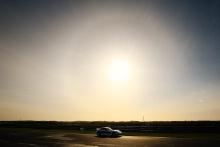 Rowan Vincent (GBR) - Richardson Racing Ginetta Junior