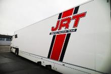 Jordan Racing Team