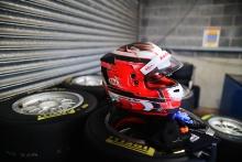 Ulysse De Pauw Douglas Motorsport British F3