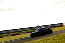 Gordon Shedden (GBR) - Team Dynamics Honda Civic