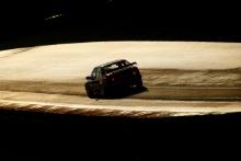 Mark Martin / Steve Soper - BMW